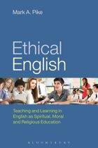 Ethical English