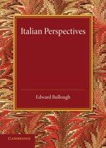 Italian Perspectives