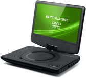 Muse M-970 DP