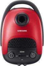 Samsung VC15F30WNHR/EN stofzuiger