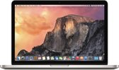 Apple MacBook Pro MGX82FN/A Retina - Laptop / Azerty / 13 inch
