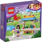 LEGO Friends Andrea's Toeristenkiosk - 41098