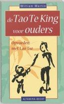 De Tao Te King voor ouders