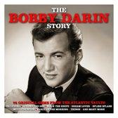 The Bobby Darin Story (3 cd)