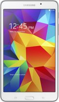 Samsung Galaxy Tab 4 7.0 8GB LTE wit