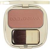 Dolce & Gabbana Blush Powder - Apricot 27 - Blushpoeder