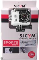 SPORTCAM24 SJCAM™ SJ4000 - Action camera