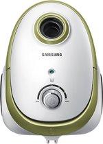 Samsung VCC54Q0V3B - Stofzuiger