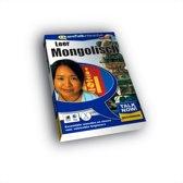 Eurotalk Talk Now! Learn Mongolian