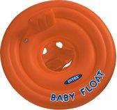 Intex Baby Drijfband - tot 15 kg