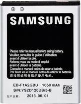 Samsung Accu EB-F1A2GBUC Li-Ion 1650 mAh