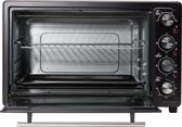 Adler AD6010 electrische oven