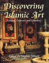Discovering Islamic Art