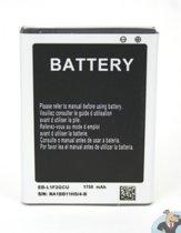 Samsung Accu - i9250 Galaxy Nexus EB-L1F2GCU - Compatible