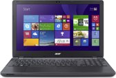 RET Aspire E5-521-254P 15.6i HD+ AMD E2-6110 4GB 500GB DVD/RW qwerty
