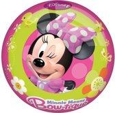 Disney Minnie Mouse Decorbal 23 Cm