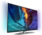 Philips 40PFK6300 - Led-tv - 40 inch - Full HD