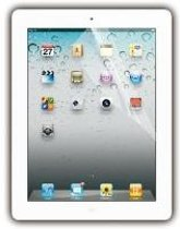 Conceptronic - Screen protector - for Apple iPad Air