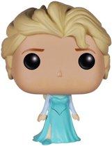Funko: Pocket Pop Frozen - Elsa
