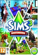 De Sims 3: Beestenbende - PC/MAC
