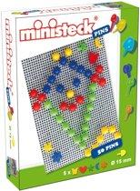 Ministeck Ornamenten - 50 Pins