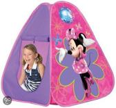 Minnie Mouse Pop-up Speeltent