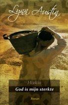 HIZKIA 1 - GOD IS MIJN STERKTE