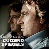 Marco Borsato - Duizend Spiegels (CD)