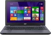 Acer Aspire E5-571-58Y8 - Laptop