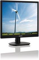 Philips 19S4LSB5 - Monitor