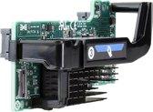 HP FlexFabric 20Gb 2P 650FLB Adapter