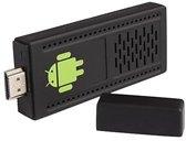 Android Mini PC 4.1 Model UG802 Dual-Core