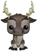 Funko: Pop Frozen - Sven