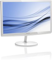 Philips 247E6ESW IPS-ADS 23.6