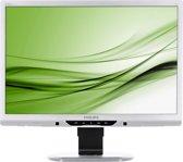 Philips B-line 221B3LPCS - Monitor
