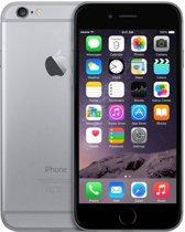Apple iPhone 6 - 16GB - Zwart