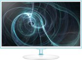 Samsung S24D391HL - Monitor