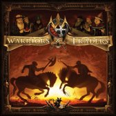 Warriors and Traders