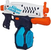 NERF Super Soaker Arctic Shock - Waterpistool