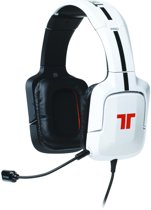 Tritton Pro+ True 5.1 Wit