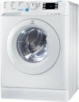 Indesit Wasmachines XWE 71452 W EU Wasmachine