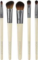 Ecotools Essential Eye Set