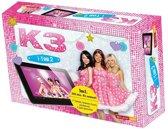 K3 Tablet ITAB 2