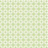 Design vilt Vivi Gade London, b: 45 cm, dikte 1,5 mm, 5 m