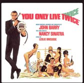 You Only Live Twice =Rema