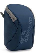 Lowepro Dashpoint 20 - Blauw