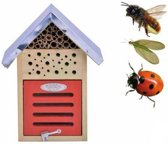 Best for Birds Insectenhotel XS