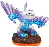 Skylanders Giants Flashwing - Wii + PS3 + Xbox360 + 3DS + Wii U + PS4