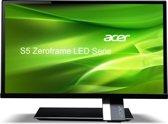 Acer S275HLBMII - Monitor