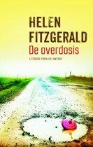De overdosis